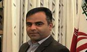 پیام تبریک شهردار سیرجان بمناسبت روز جهانی صنایع دستی